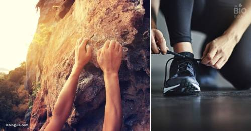 15 frases que te motivarán a seguir adelante todos los días