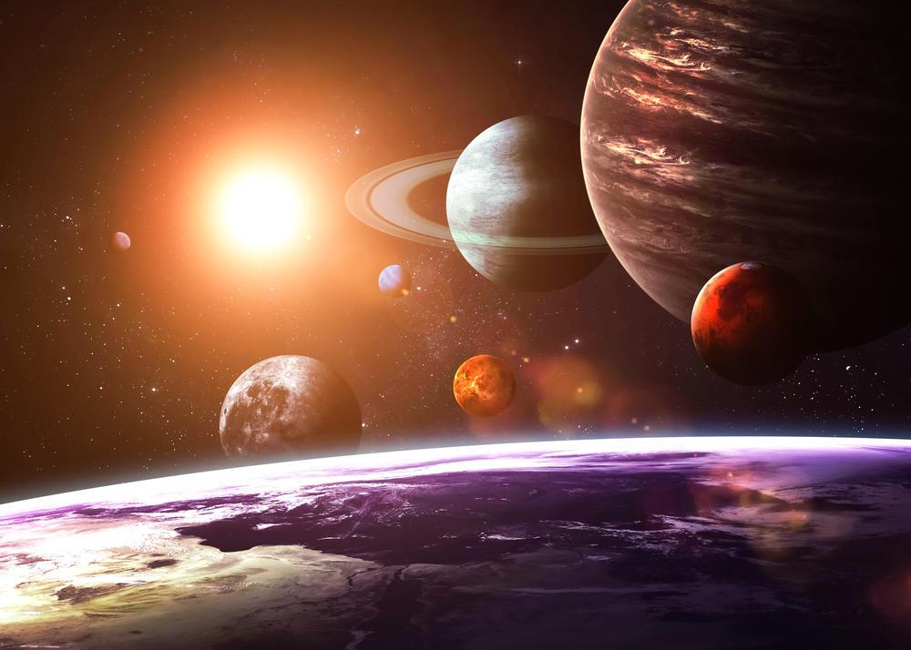 Científicos estiman que el Sistema Solar desaparecerá antes de lo que se pensaba