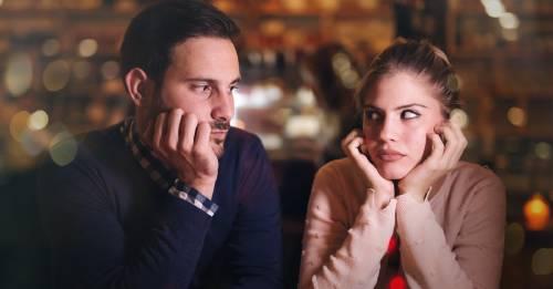 Estas son algunas señales que debes tener en cuenta para saber si estás en una relación machista