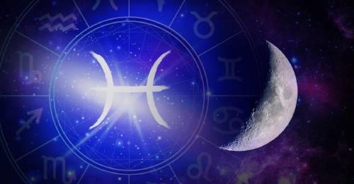 Luna nueva en piscis: emociones, cambios y más cosas que necesitás conocer