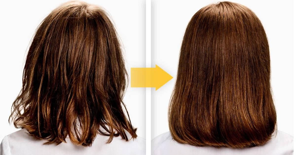 5 cosas que debes hacerle a tu cabello después de las vacaciones
