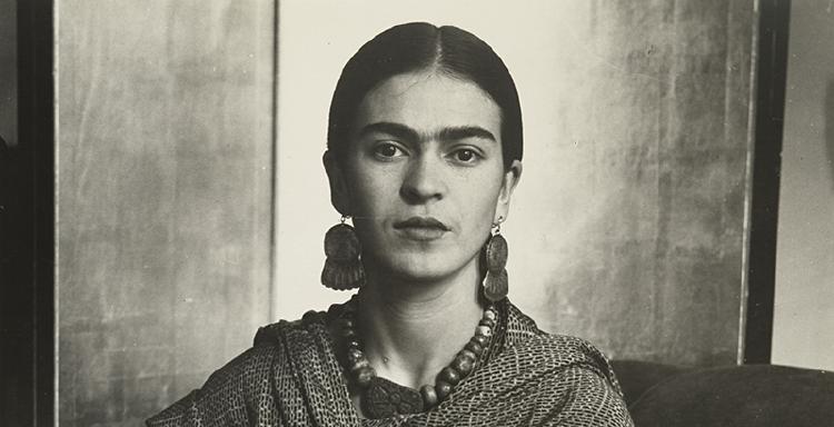 Frida Kahlo: la historia de infidelidad detrás de la obra latinoamericana que puede ser la más cara de la historia