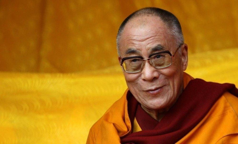 leyes absurdas dalai lama