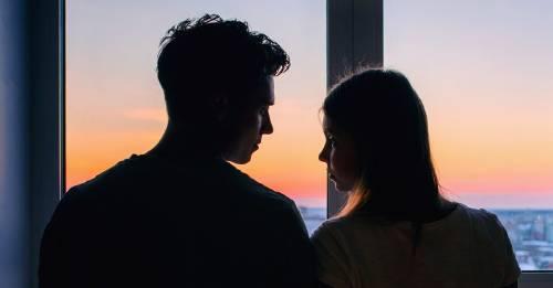 10 cosas que nunca deberías olvidar si tienes dudas en tu relación
