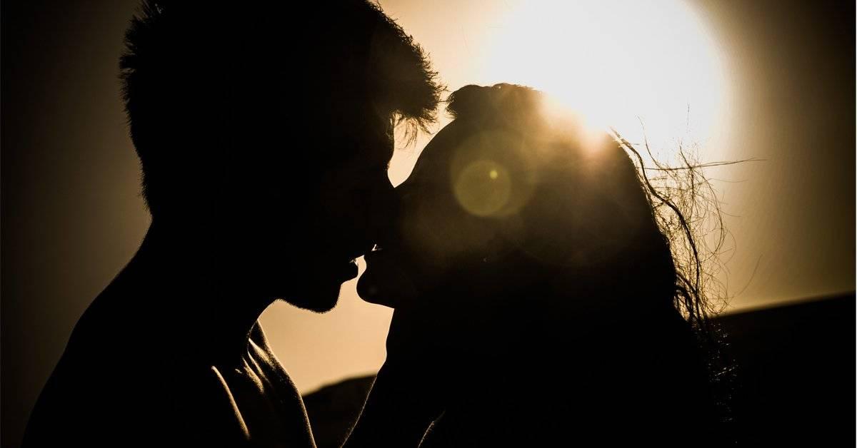 ¿Quieres saber cuál es la influencia del amor en tu cerebro?