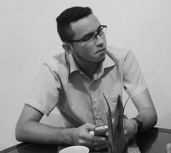 Julio Sergio Marcano