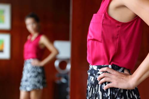Conoce 7 trucos increíbles para cuidar tus prendas de vestir