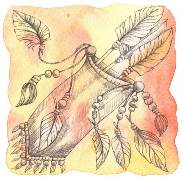 Este es el animal de tu alma de acuerdo a tu signo - ascendente carta astral
