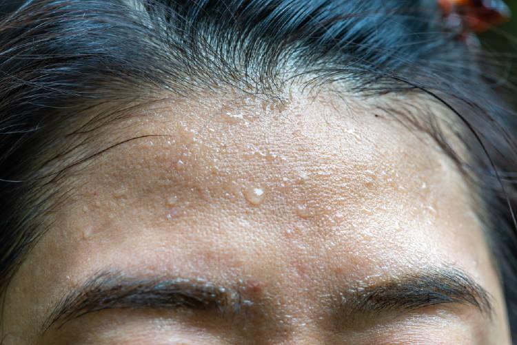 señales del cuerpo que evitan el diagnóstico tardío de los linfomas