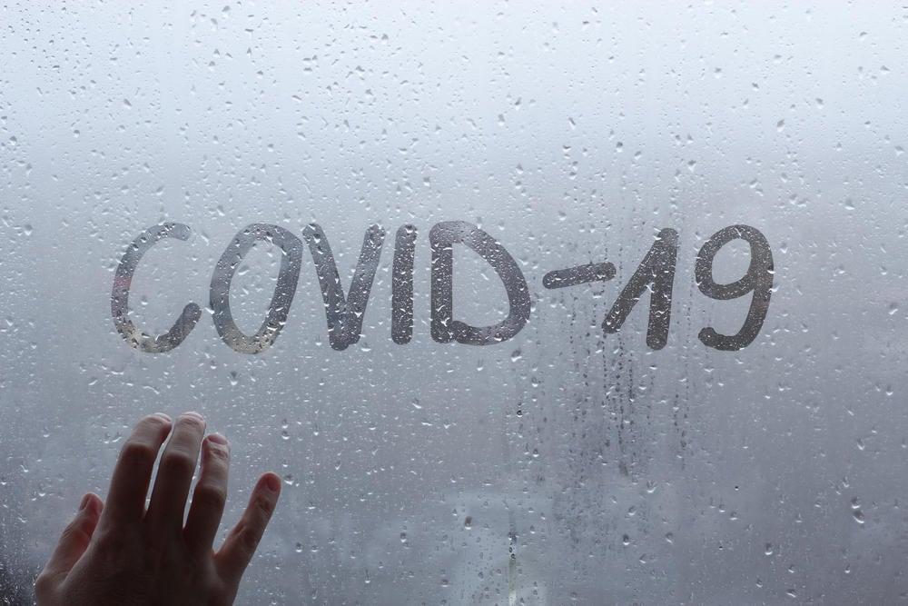 Otra posible consecuencia a largo plazo del COVID-19: problemas de erección