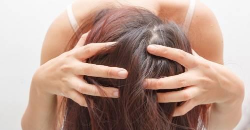 6 consejos para cuidar tu cabello teñido y que se vea mejor más tiempo