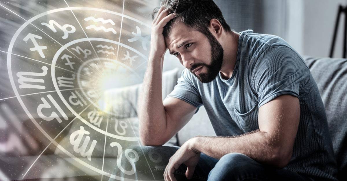Cuál es tu mayor obstáculo en la vida según tu signo zodiacal