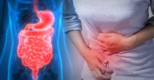 Combinaciones fatales de alimentos que son como una bomba para tu estómago
