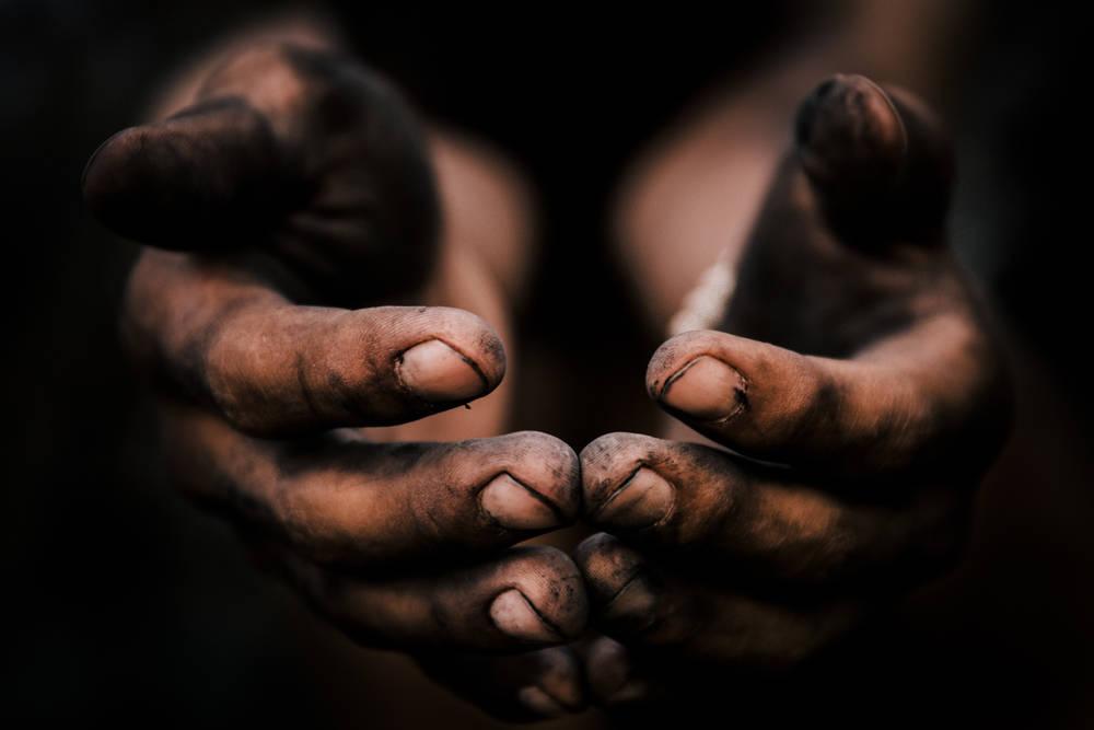 Dauphin, el pueblo canadiense que ha logrado erradicar la pobreza