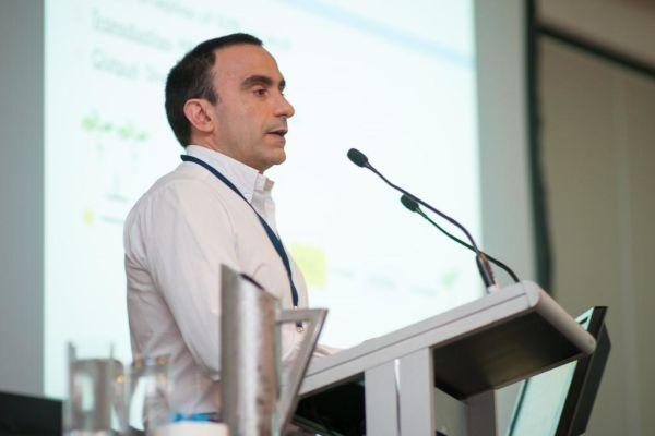 El-dr-Jorge-Casal-investigador-del-CONICET-y-Fundación-Leloir