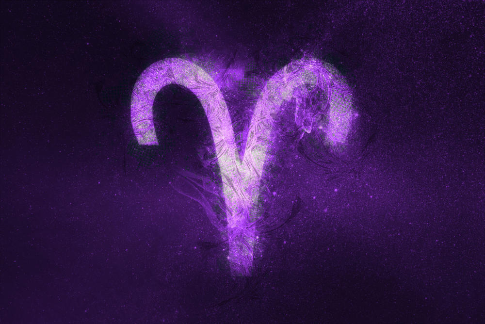Aries: todo lo que debes saber acerca de tu signo para el 2021