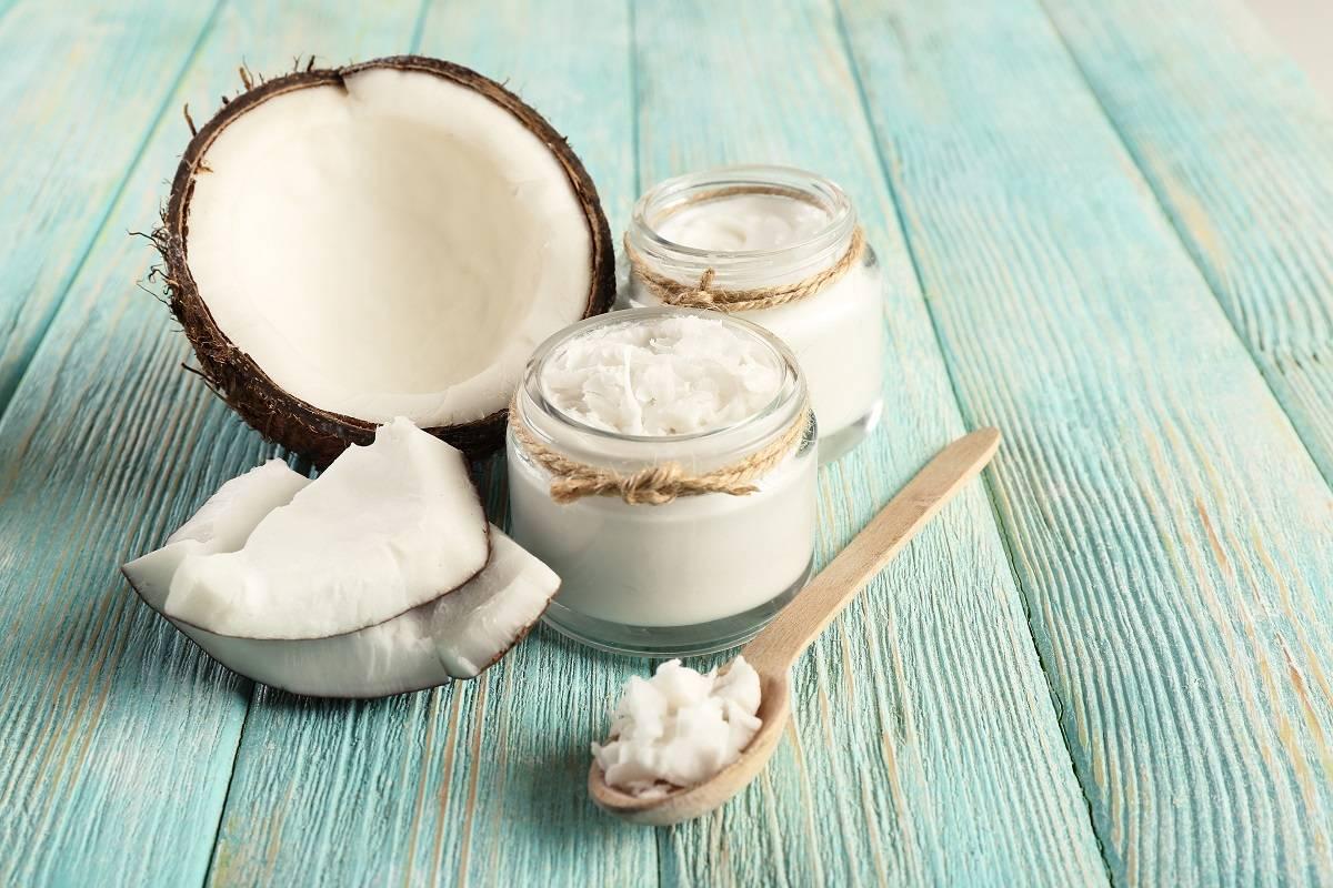 Coco: conoce todas sus propiedades y beneficios para la salud