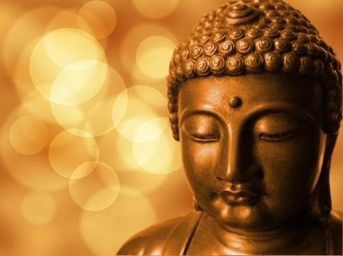 4 consignas budistas para manejar la ansiedad