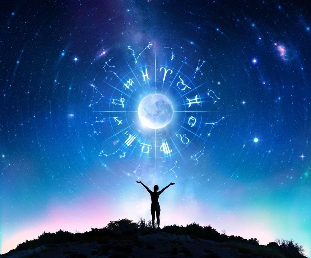 Horóscopo semanal: habrá cambios energéticos importantes
