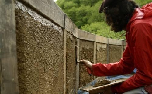 TABI: Aprende a construir de manera natural y con tus propias manos