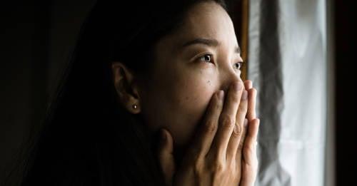 Cuál es el significado emocional de un ataque de pánico
