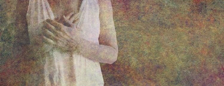 autocompacion primeros auxilios emocionales