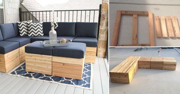 Cómo_hacer_asientos_modulares_de_madera
