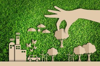 Comunidades sustentables: ¿qué son, cómo se crean y ejemplos?