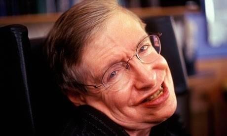 Murió Stephen Hawking y estas son las enseñanzas que nos dejó