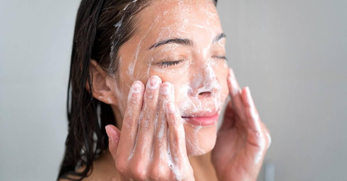9 cosas que todas las personas con una piel maravillosa hacen a diario