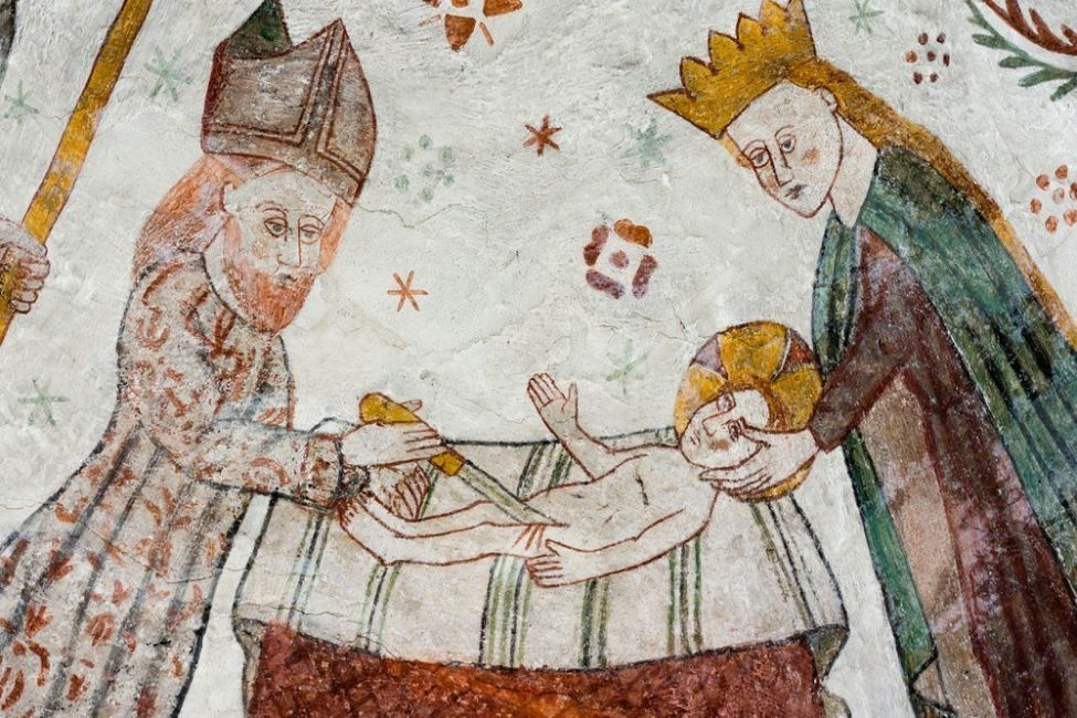 ventajas de la circuncisión