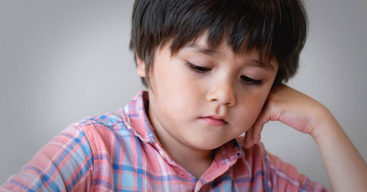 7 señales tempranas de trastornos de aprendizaje