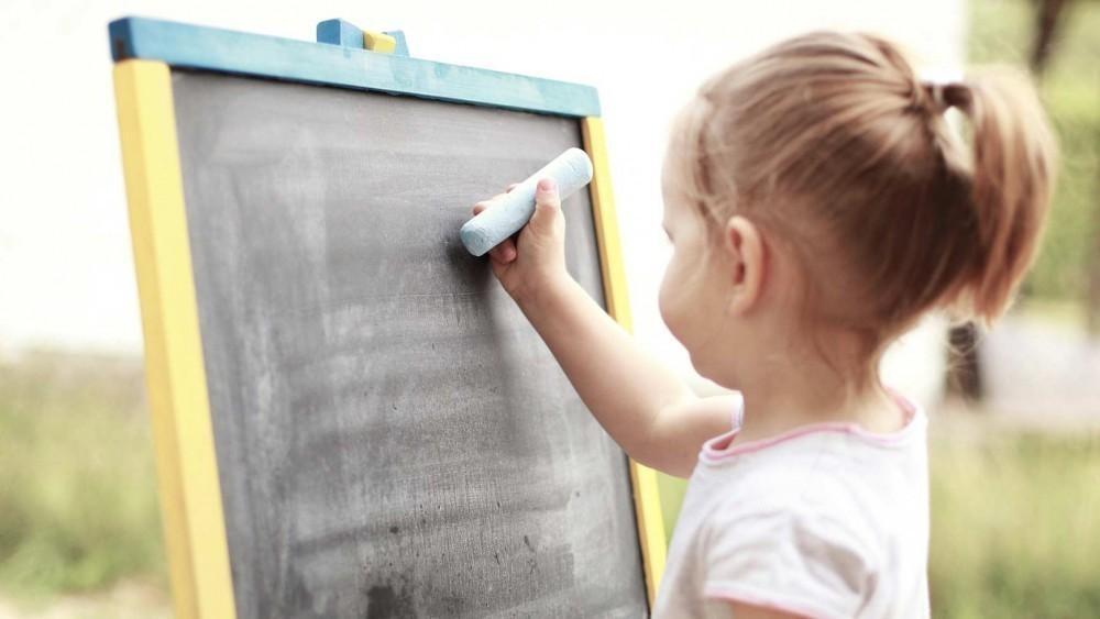 La escritura es una tarea compleja que recurre a muchos procesos neurológicos