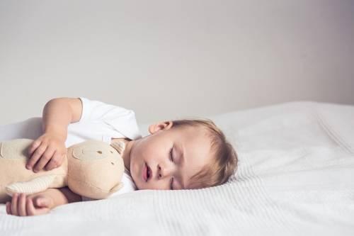 Los 10 errores más comunes de los padres con los recién nacidos y cómo evit..
