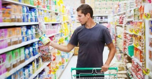 10 consejos para consumir responsable cuando vas al mercado