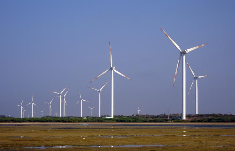 ¿Qué son las energías alternativas? Definición y ejemplos