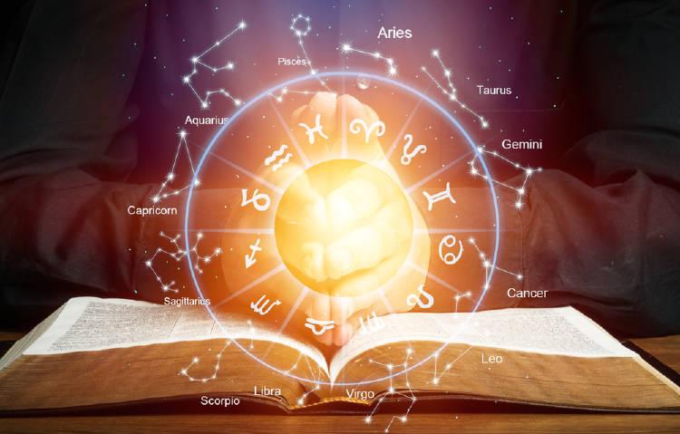 astrologia horoscopo