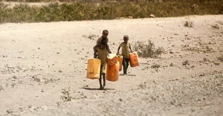 paises-sufren-estres-falta-agua