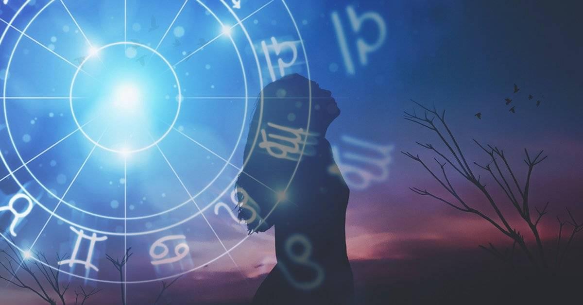 Horóscopo de septiembre: Descubre qué te deparan los astros