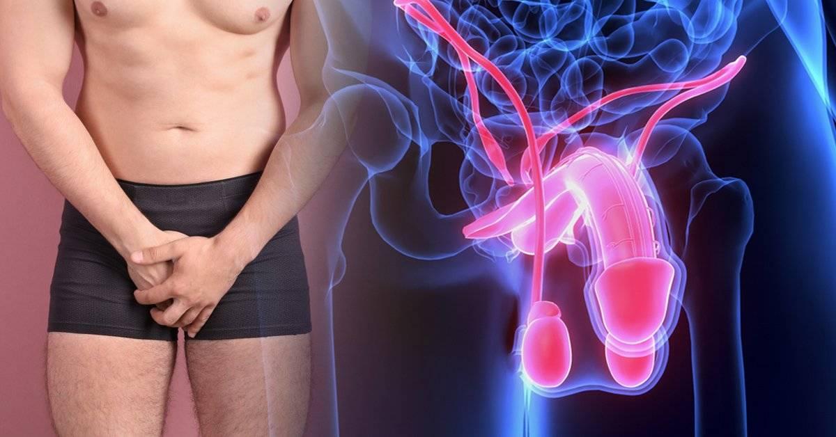 5 Razones de salud por las cuales tu pene tiene mal olor
