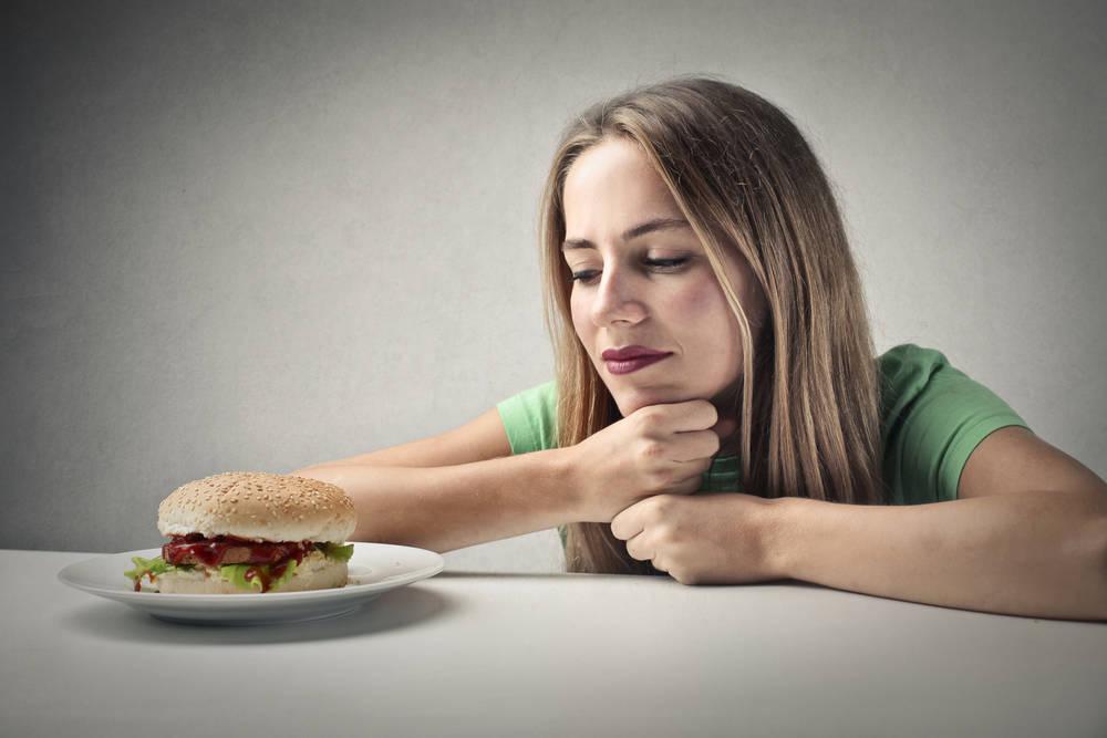 Tus antojos pueden indicar que te faltan estos nutrientes