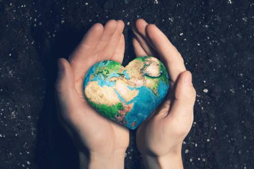amor-planeta