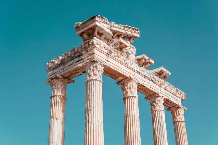 apolo-dios griego