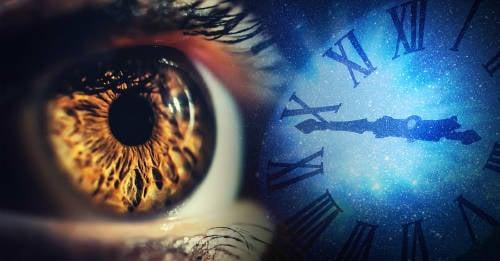 ¿Qué es el ciclo de los 33 años? ¿Todo podría volver a repetirse?