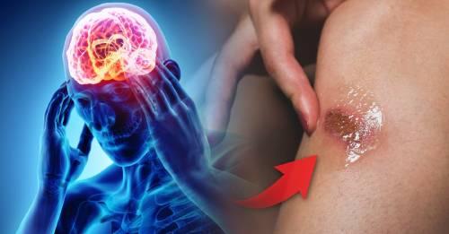 6 falsos mitos de salud que deberías eliminar hoy mismo de tu cabeza y de tu vida