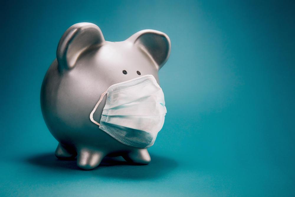 ¿Economía o Salud? Evolucionemos en la forma de medir bienestar de un país