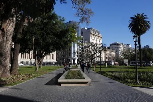 Buenos Aires ya tiene tres áreas ambientales, conocé qué y cuáles son