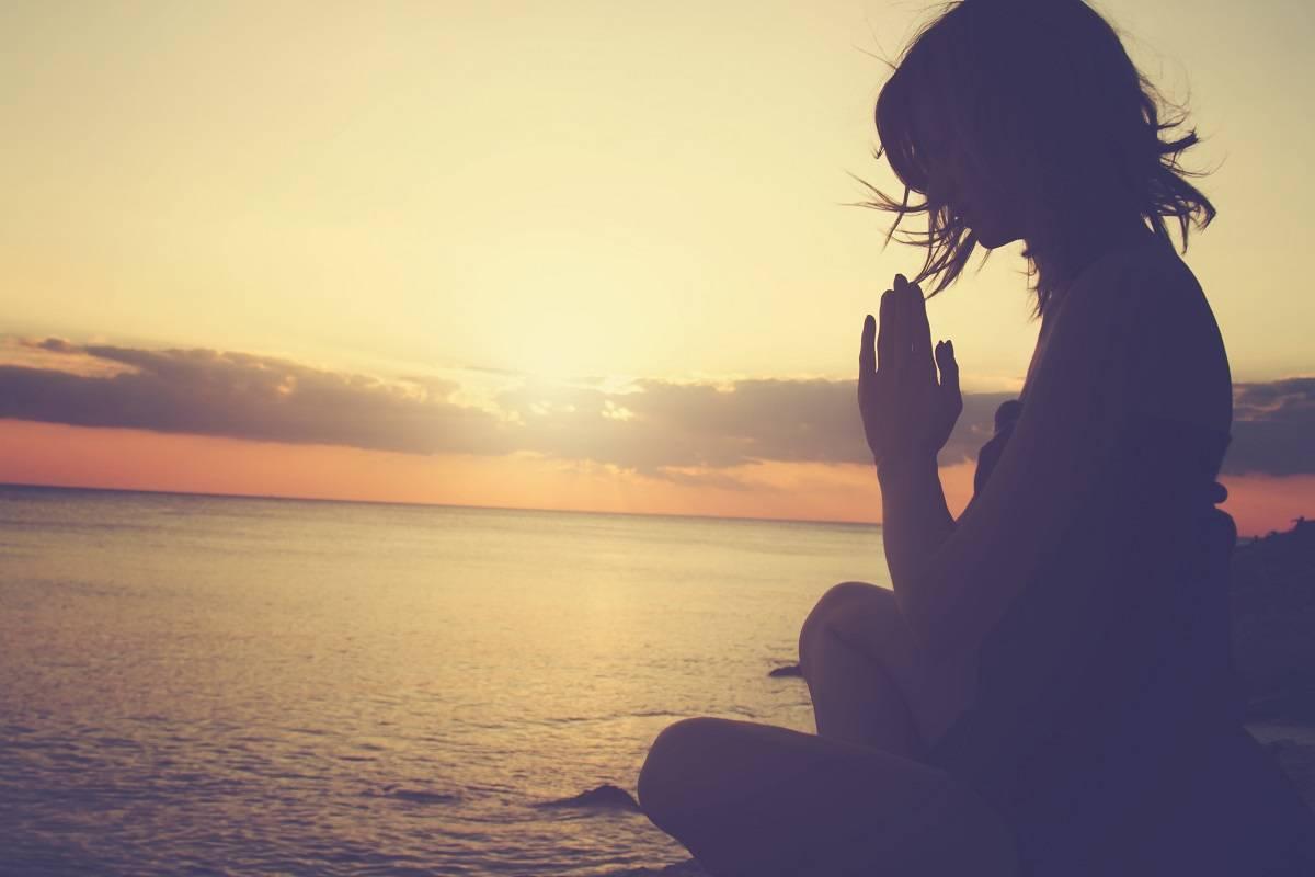 Cómo cultivar la calma para enfrentar la frustración
