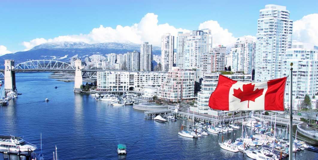 Vancouver se convierte en la primera ciudad canadiense en votar para despenalizar todas las drogas