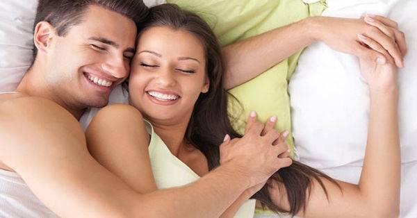 5 consejos para tratar la disfunción eréctil
